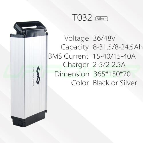 small resolution of wiring diagram 36 volt battery charger