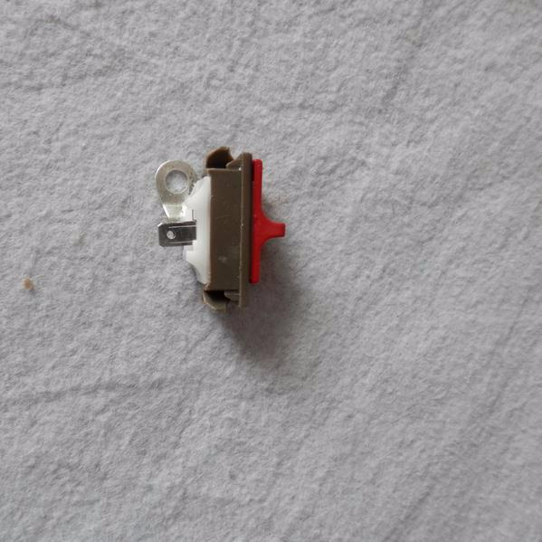 2019 2 X Stop Switch For Husqvarna 36 41 42 51 55 61 136