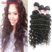 glamorous malaysian virgin hair