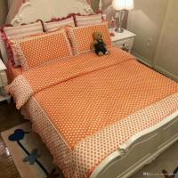 Fold Water Soluble Lace Bedding Set Pastarol Sweet Designs ...