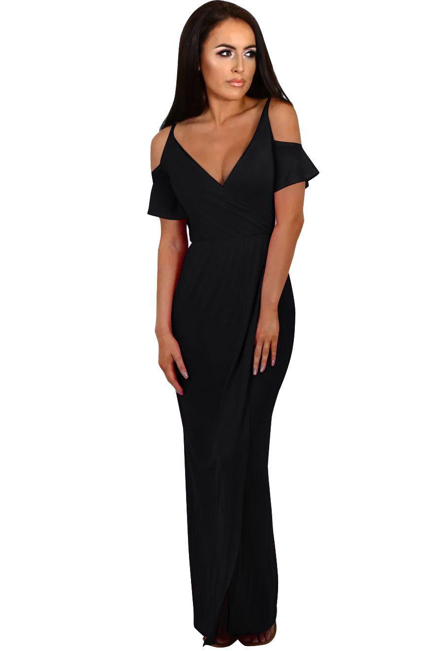 e06f3c4a1f53cd 2017 Sommer Mode Schöne Lange Kleider Strand Nehmen Fotos Europäischen Und  Amerikanischen Heißen Frauen Party Kleider Sexy Club Maxi Kleid