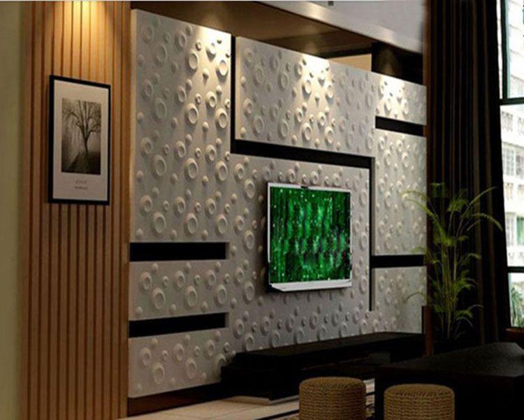 wall panels for living room lazy boy furniture sets new design 3d pvc panel livingroom waterproof europe art sticker background