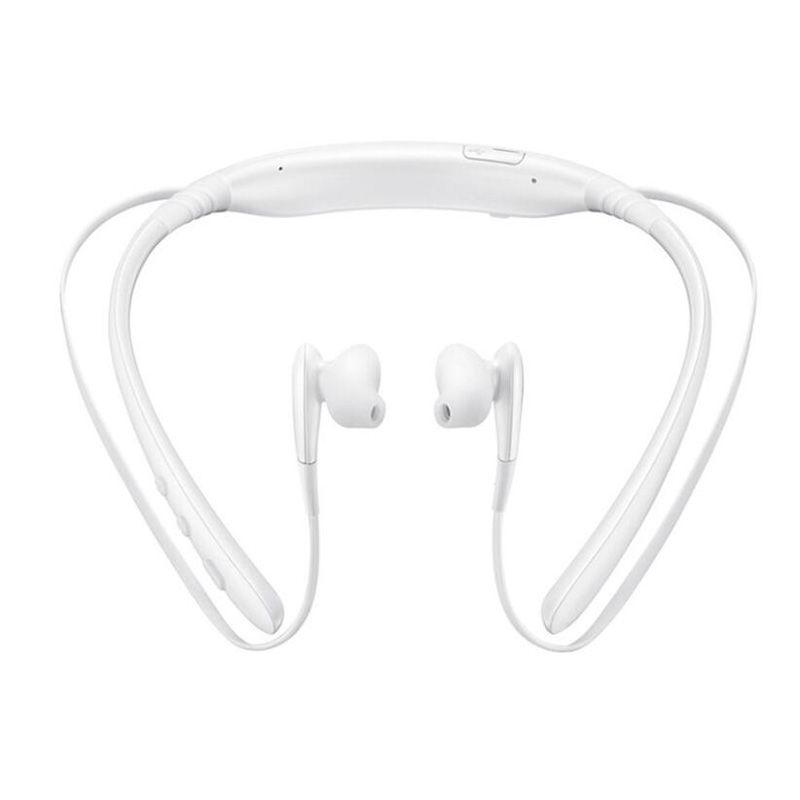 Bluetooth CRS 4.1 Wireless In Ear Sport Earphone U BG920