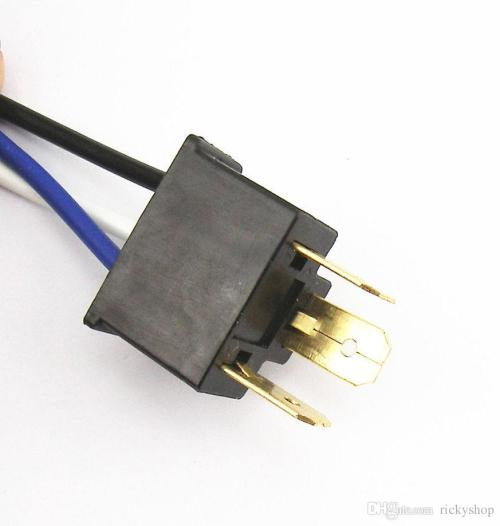 small resolution of  h relay wiring harness on h3 wiring harness b2 wiring harness t3 wiring harness