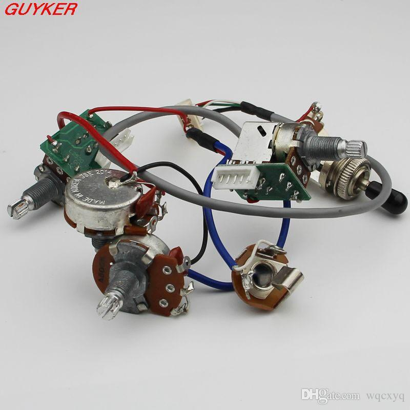 Gravely Pro 5 0 Wiring Diagram
