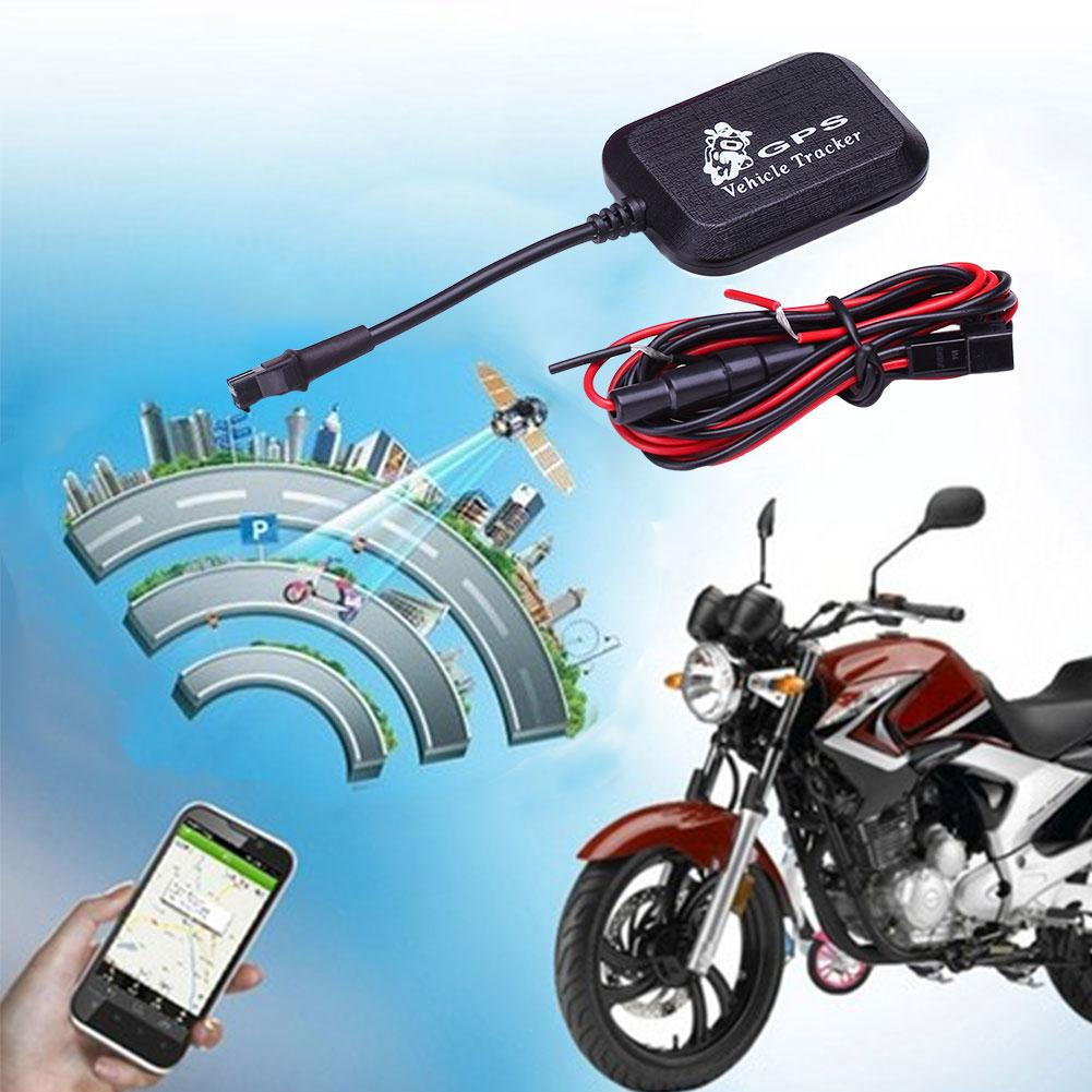 Vehicle Tracking Device Manufacturers