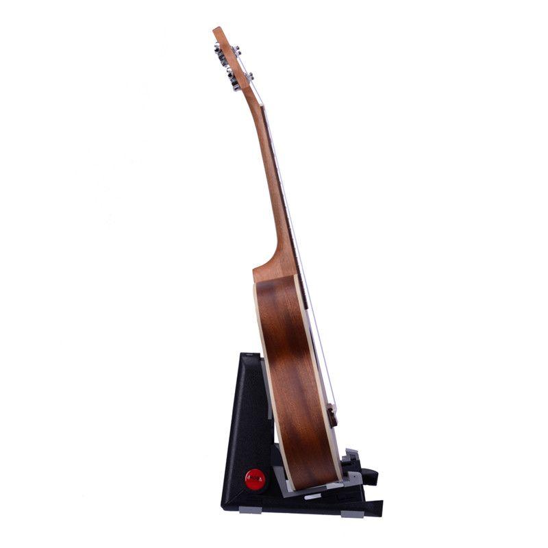 aroma ukulele violin mandolin
