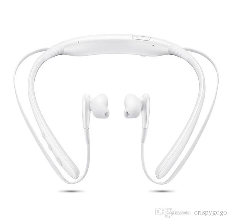 Sports Stereo Bluetooth Headset High Quality CSR4.1 With