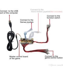wire diagram usb to dh wiring diagram featured mm 3000 joystick wiring diagram wiring diagram data [ 1000 x 1000 Pixel ]