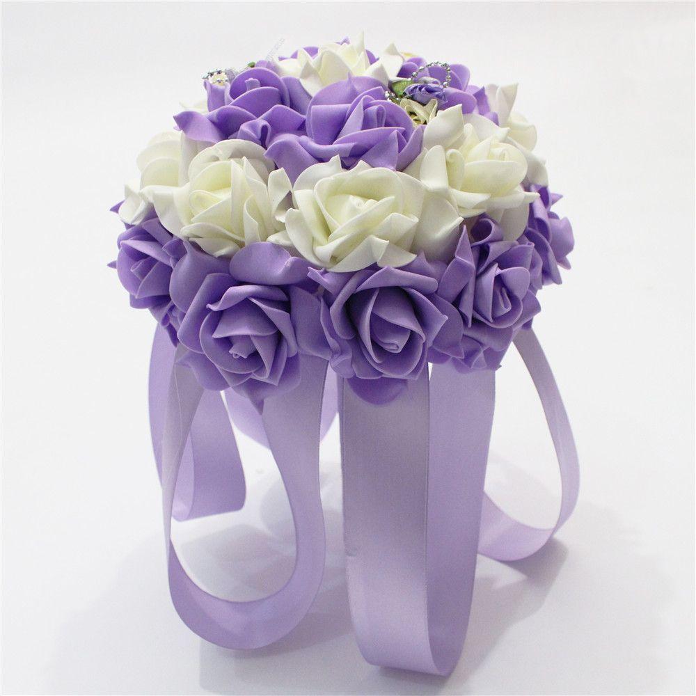Envoi Bouquet De Fleurs Pas Cher Livraison Bouquet De Fleurs Pas