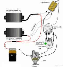 emg 81 pickup wiring diagram diagram data schema emg hz pickups wiring diagram emg pickup circuit [ 1600 x 1581 Pixel ]