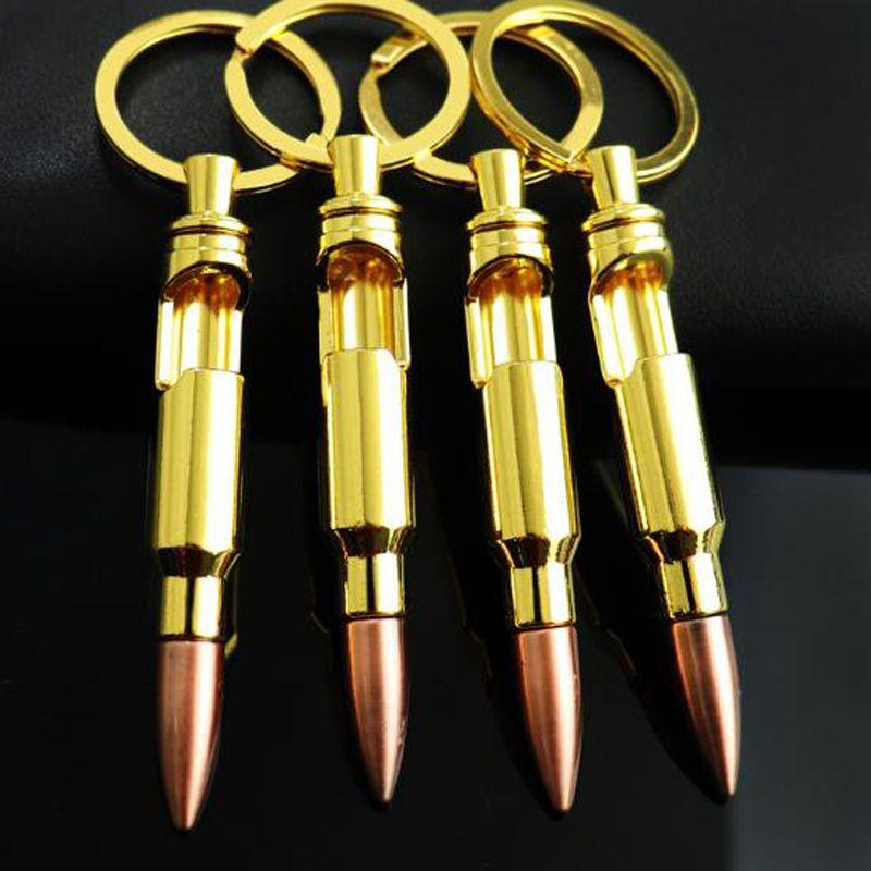 new bullet bottle opener