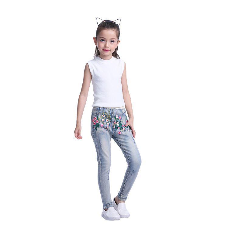 spring brand kids jeans