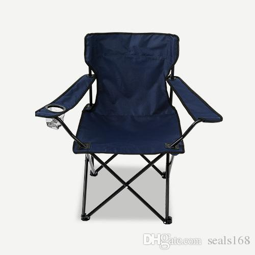 kids folding camp chair plastic dining covers uk 2019 with matching tote bag multi function fold up beach fishing chairs