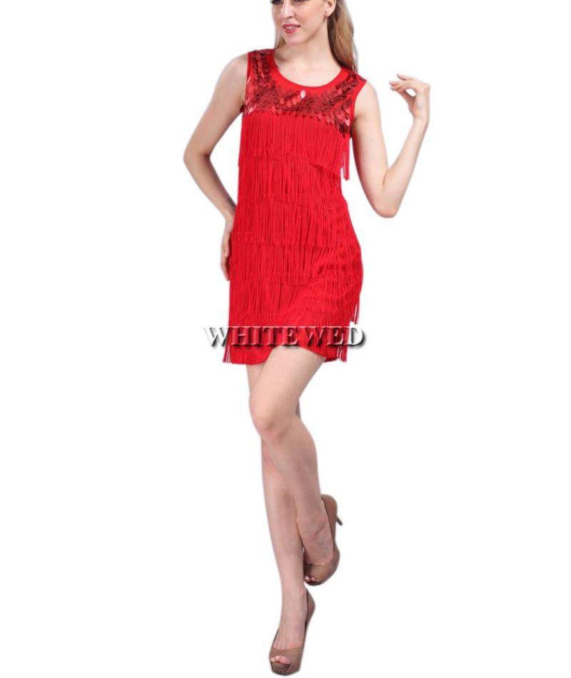 Teal Rent Black G Roaring 20 S Dresses Roaring 20s Fringe Dress ... a302ce636