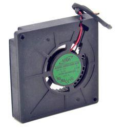 dc 12v 0 19a new adda ab5512hx g00 dc12v 0 19a 2 wire server cooling server blower fan  [ 960 x 960 Pixel ]