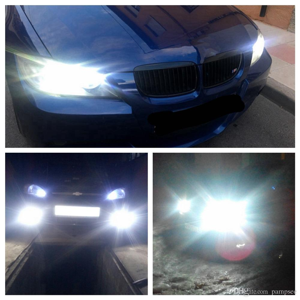 hight resolution of 4 7 8 htb1by5dqxxxxxbwxxxxq6xxfxxxj h4 h7 led car headlight c6 h1 h3 headlamp light h11 hb3 hb4 9006 9007