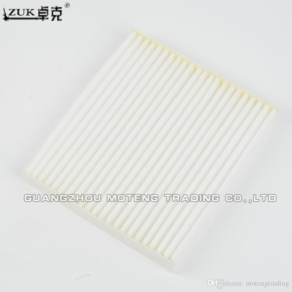 ZUK High Quality Cabin Air Filter 87139 52020 For Toyota