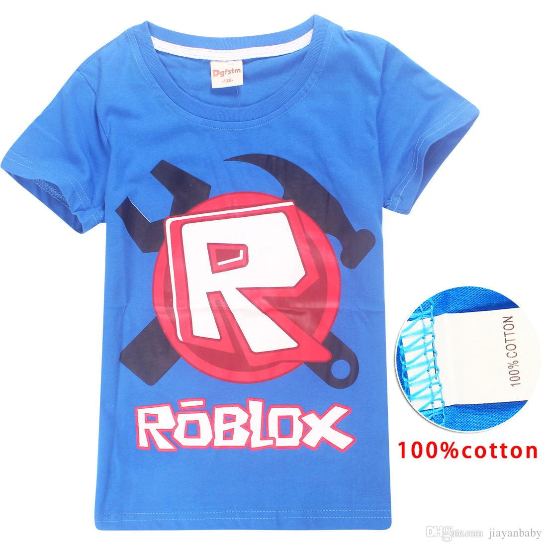 how to make and sell clothes on roblox