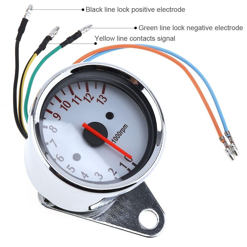 medium resolution of motorcycle tachometer wiring diagram wiring diagram blog motorcycle tachometer wiring wiring diagram centre motorcycle tachometer wiring
