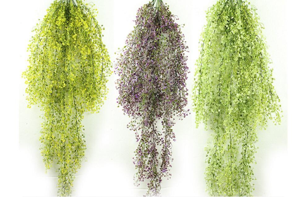 bursting 115cm jinling willow