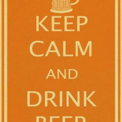 Vintage Posters For Kitchen Cabinets Coffee Beer Wine Collection Bars Drawings Adornment Poster Wall Stickers