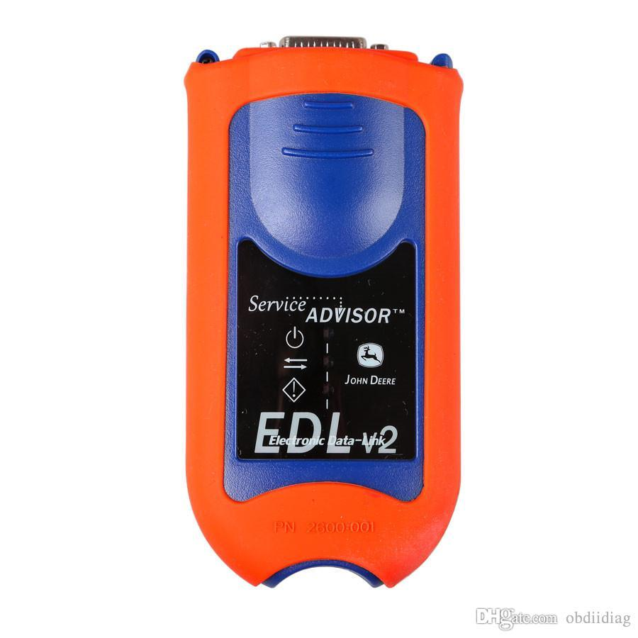 hight resolution of 2018 newest john deere service advisor edl v2 diagnostic kit electronic data link edl with service