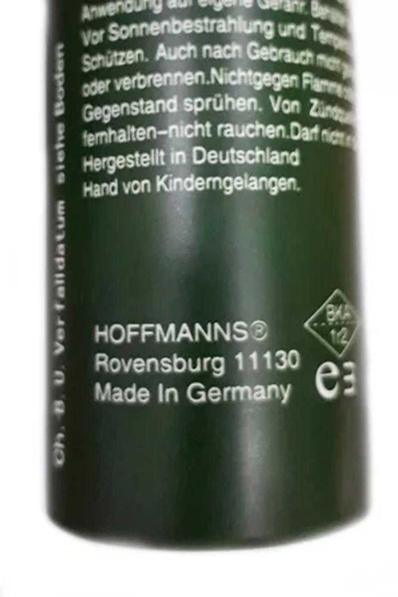 Autodefensa de la OTAN Spray de pimienta 110 ml Espray en aerosol Gas lacrimógeno Acampar al aire libre Equipo de supervivencia Dama Herramientas EDC