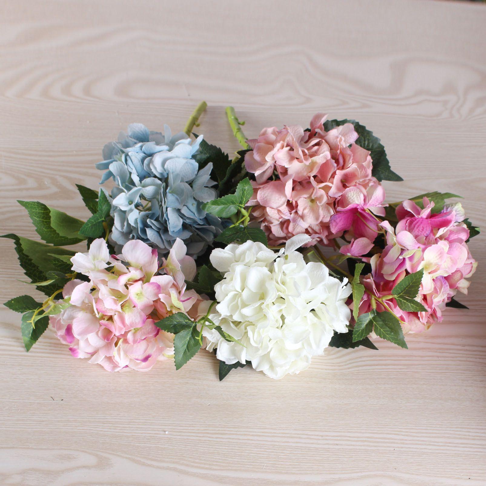 Blumen Dekorieren Blumen Dekoration Hochzeit Kosten Execid