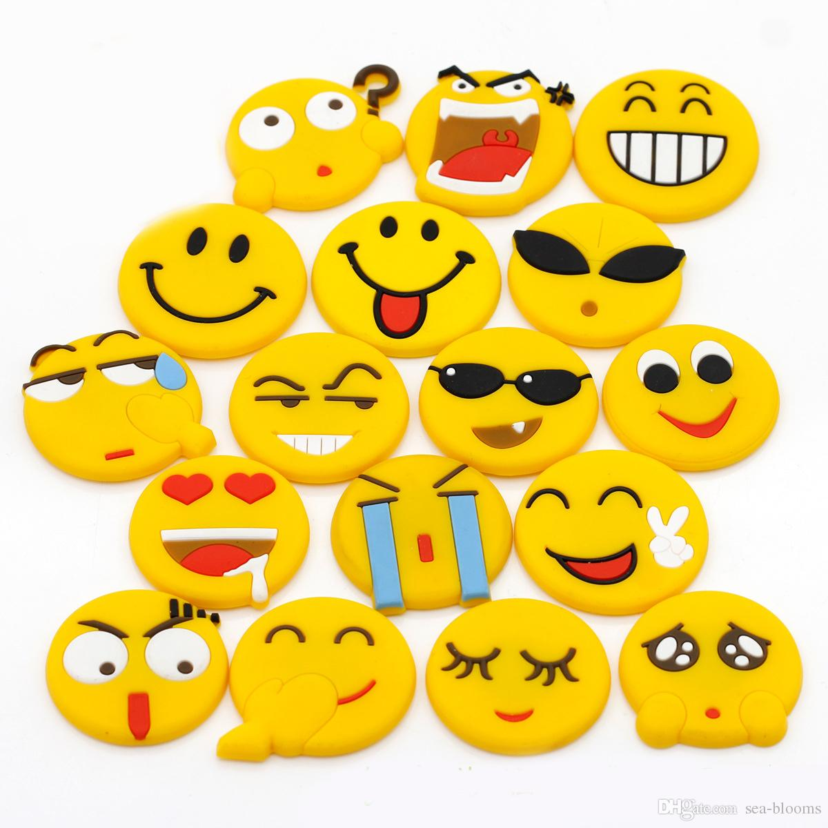 funny emoji art copy and paste - Hizir kaptanband co