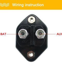 circuit breaker auto car fuse holder 20 amp circuit breaker trolling with manual reset  [ 1500 x 1500 Pixel ]