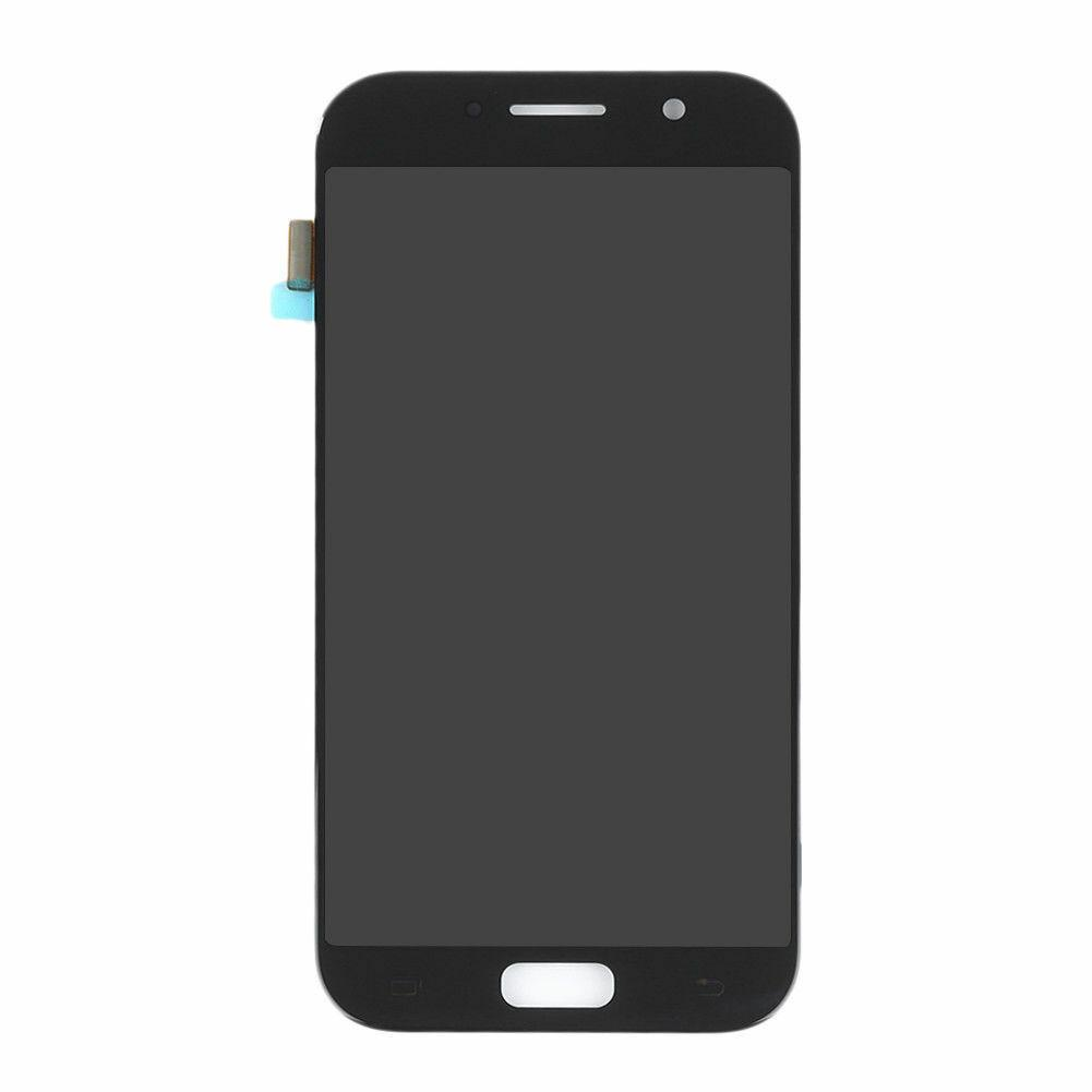 2020 AMOLED LCD For For Samsung Galaxy A5 2017 A520F SM A520F A520 LCD Oled Display Touch Screen Digitizer Glass From Livelytina, $42.42   DHgate.Com