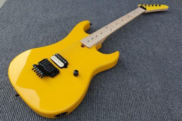 Kramer Guitar Canada