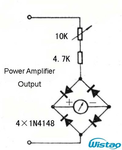 Receiver Subwoofer Wiring Diagram Subwoofer Dimensions