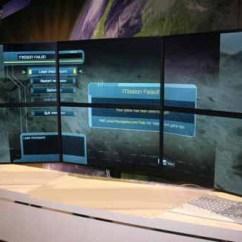 Air Sofa Online Bed Inoac Di Bandung Universal 6 Lcd Monitor Stand Desktop Monitors Arm ...