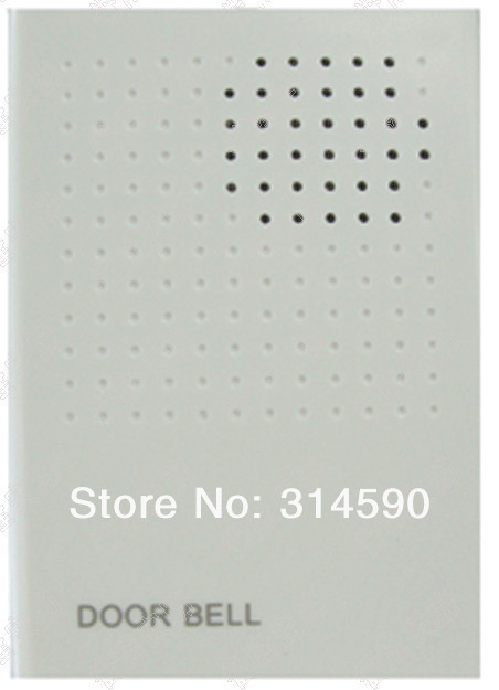 SC700 Access Control And Time Attendance +12V3A Power