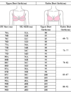 Note before you place order pls kindly confirm with us what color and size would like as below chart the just for your reference also exquisite embroidery ultra thin women   sexy transparent lace rh dhgate