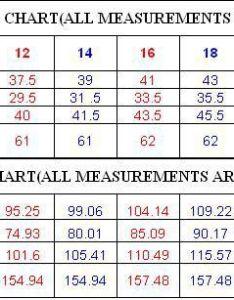 Us size chart in cm dolap magnetband co also gungoz  eye rh