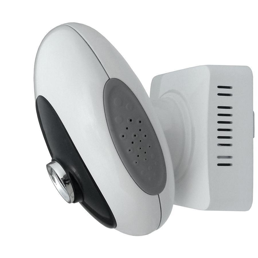 Knowabout Wireless Security System Reviews
