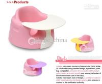 2018 Anbebe Baby ChairSeat Single Seat Children's Chairs ...