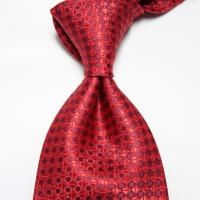 Neckties Men's Ties Wedding Ties Purple Ties Dress Tie ...