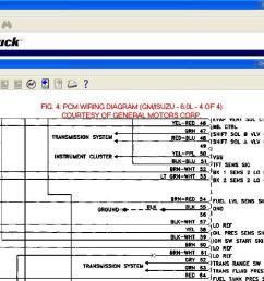 mitchell 2005 version heavy truck mitchell software auto repair software for truck mitchell truck  [ 1024 x 768 Pixel ]