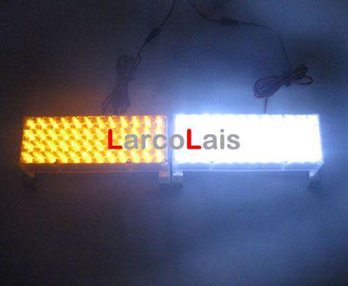 Car Led Light Kits