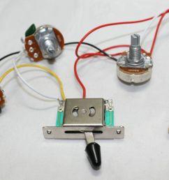 starcaster pickup wiring diagram starcaster get free fender stratocaster wiring schematic fender stratocaster circuit diagram [ 1198 x 792 Pixel ]