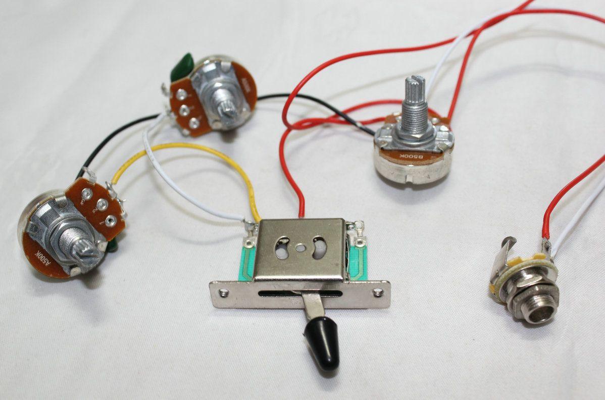 hight resolution of starcaster pickup wiring diagram starcaster get free fender stratocaster wiring schematic fender stratocaster circuit diagram