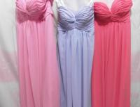 Prom Dresses In Manhattan - Formal Dresses