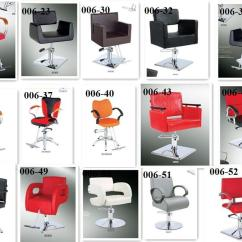 Beauty Salon Chair Hang A Round 2019 Popular Styling Hair Notice If You Need To Order 1piece Or More Pieces Pls Kindly Let Me Know Which Models No For Like Then Our Factory Can Give The Best