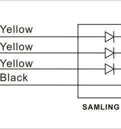 yamada 5 7kw three phase avr for generator three phase generator 5kw avr diagram 5kw avr diagram [ 1927 x 714 Pixel ]