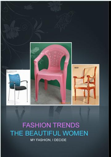 plastic chair covers for recliners vanity chairs canada spandex cover banquet not because the country mail bag freight is too high please fill price difference between 10 100 in