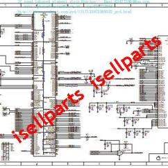 Iphone 4 Screw Layout Diagram Gibson Les Paul Recording Wiring Screws Parts And Electrical Verizon Free Engine Image For 5 Disassembly